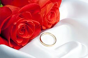 Soutěž na Sv. Valentýna